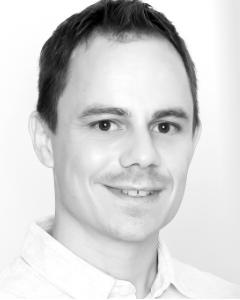 Consultant Digital Lead Developer - Stephan MORAND