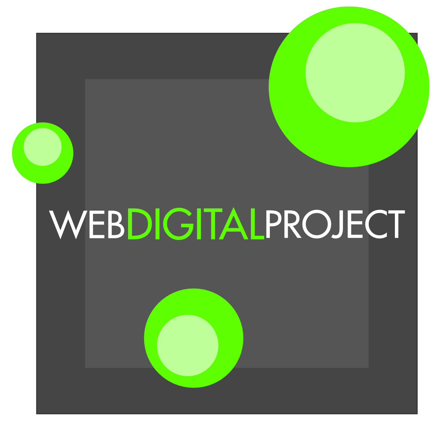 logo proposition edited