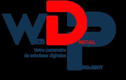 logo wdp